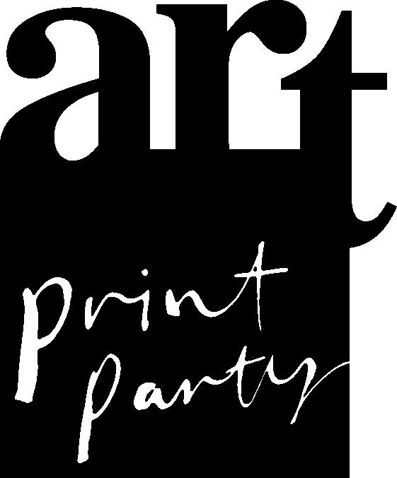 ART PRINT PARTY